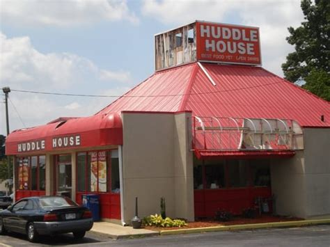 Huddle House Near Me by Huddle House Closed Atlanta Ga Yelp