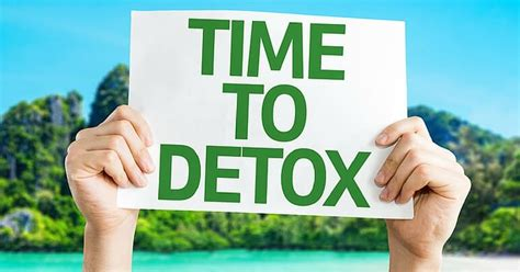 Detox In 10 Days by 10 Step Program To Detox Your From Sugar In 10 Days