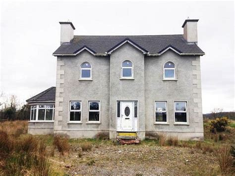 buying houses in ireland the cheapest house in ireland is up for sale irishcentral com