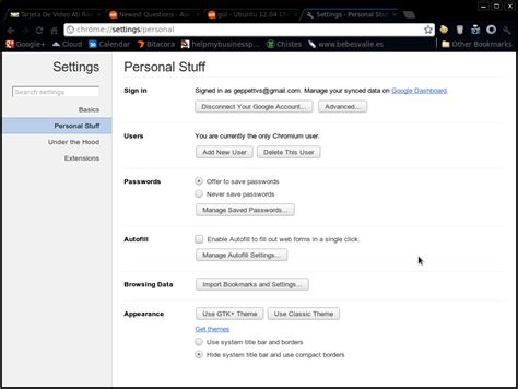 chrome themes disable how to disable chrome themes skins and get default window