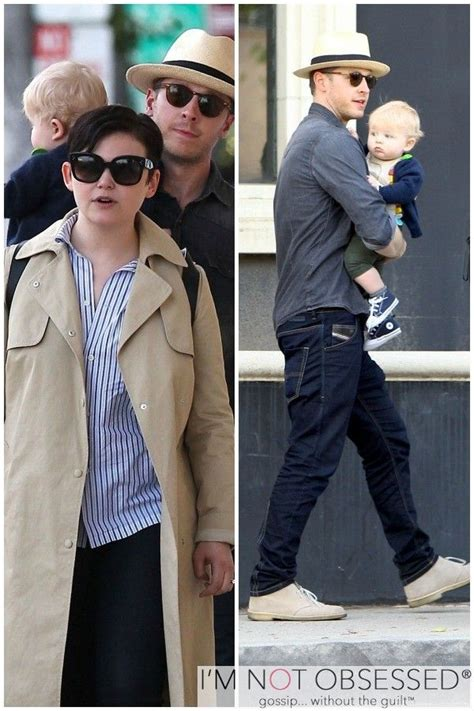 Yay Or Nay Ginnifer Goodwins Dress by 313 Best Oh Gosh Ginnifer Goodwin And Josh Dallas Images