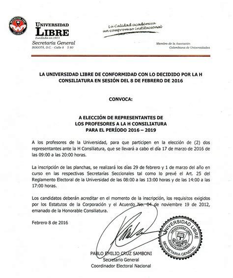 convocatoria docente 2016 convocatoria docentes 2016 ministerio de educacion