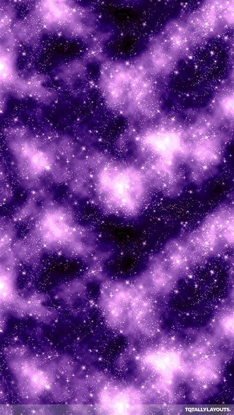 wallpaper whatsapp we heart it purple large galaxy whatsapp wallpaper hipster whatsapp