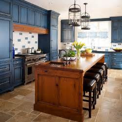 Home Styles The Orleans Kitchen Island five kitchen upgrades for a fresh look
