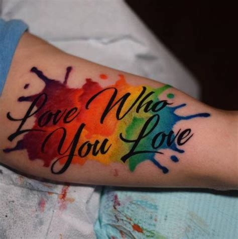 watercolor tattoo lettering watercolor lettering by jason mims tattoos