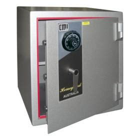 cmi homeguard security safe hg2 c