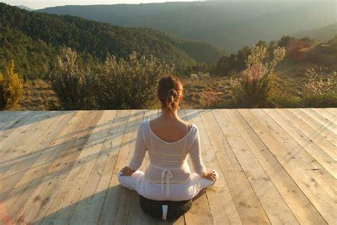 casa yoga del mar yoga en estado puro
