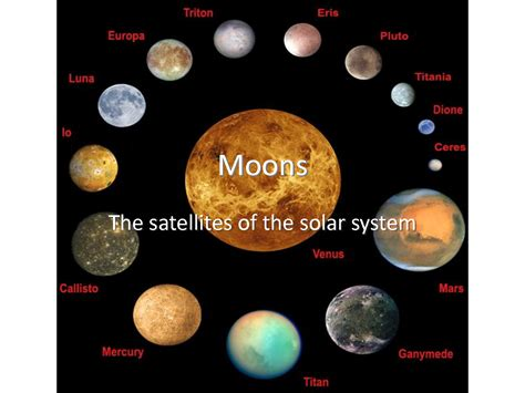 0007339658 listen to the moon moons of the solar system list page 3 pics about space
