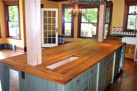 kitchen cabinets arthur il kitchen cabinets arthur il kitchen cabinet ideas for