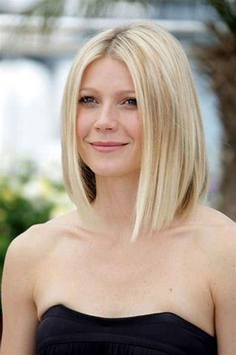 hairstyles long bob haircut long inverted bob hairstyles 2013 natural hair care