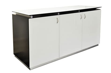 credenza height standard height arnold contract
