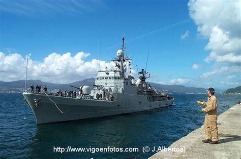 imagenes barcos de guerra imagenes de barcos taringa