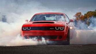 dodge challenger will cost less than 100 000 fca