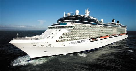 login celebrity captains club celebrity cruises overhauls loyalty program