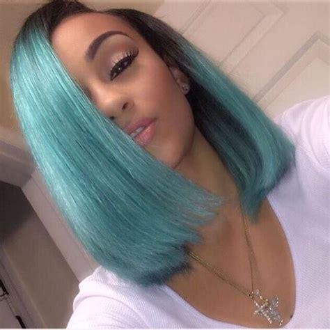 Color Weave Hairstyles by Color Bob Weave Hairstyles Hair