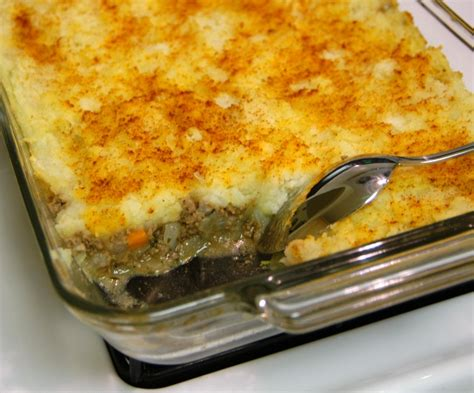 Shepherds Pie Cottage Pie by Shepherd S Pie Recipes Dishmaps