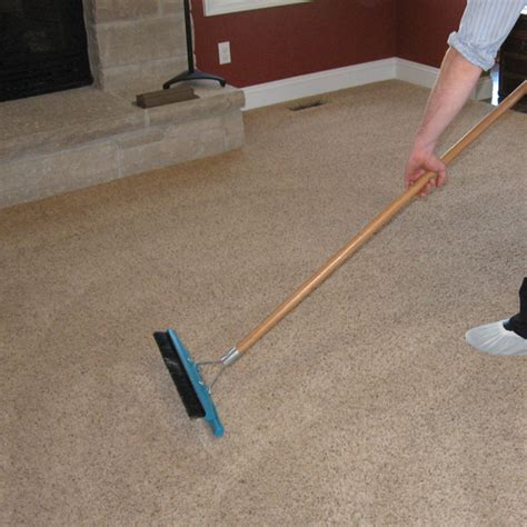 rug cleaning services nyc all pro carpet cleaning manhasset carpet the honoroak