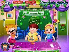 jogos de decorar casas das monster high gratis jogos de decorar casas gratis jogosjogos 2
