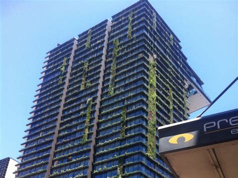 Vertical Garden City Vertical Garden City What Do You Think Of Vertical