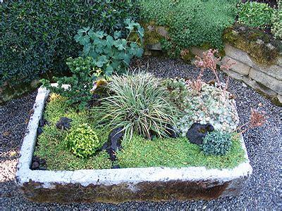 Jardin Miniature Zen by Jardin Miniature En Auge Jpg