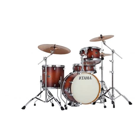 Aerodrums Electronic Drum Sticks Silver Diskon tama silverstar custom jazz drum kit at uk stockist footesmusic