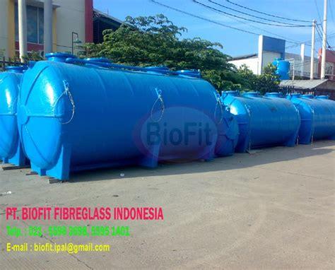 bio keramik adalah septic tank septic tank biotech septic tank mandiri