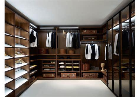 armadi porro storage porro cabina armadio modulare milia shop