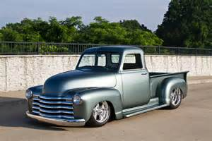 1953 truck grill for sale autos post