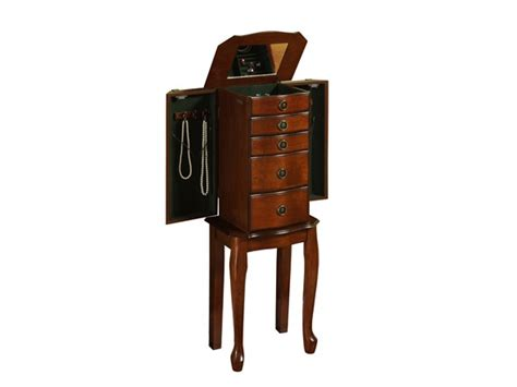 armoire great walmart jewelry armoire ideas jewelry box
