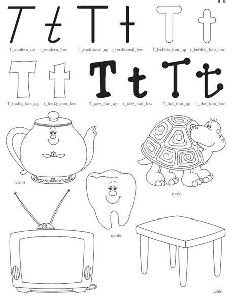 imagenes que empiecen con la letra t para colorear 191 qu 233 puedo hacer hoy dibujos letra t para colorear