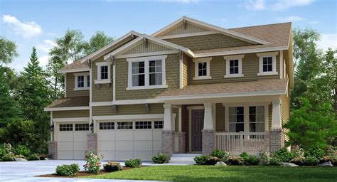 homes for sale in co colorado