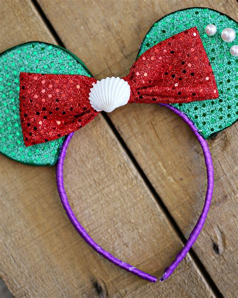 diy disney crafts 6 diy disney crafts you can wear disney craft ideas