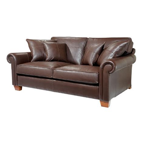 plantation sofa duresta plantation grand compact sofa