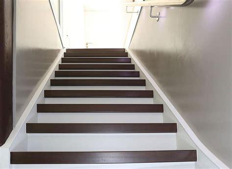 setzstufen verkleiden setzstufen verkleiden schone treppe mit