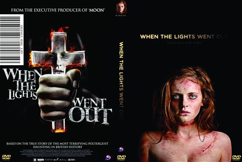 when the lights went out 2012 r0 custom dvd cd