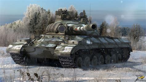 wallpaper tanks soviet heavy tank 10 ussr snow winter 1920x1080 desktop