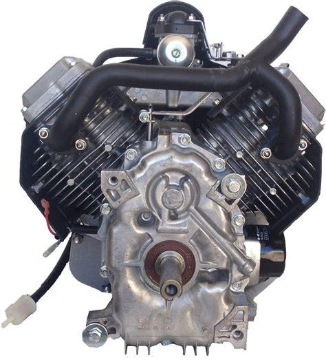 Kawasaki Service Manuals by Kawasaki Fs541v Pdf Engine Service Shop Manual Repair