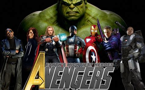 film thor gratuit fond d 233 cran the avengers equipe gratuit fonds 233 cran the