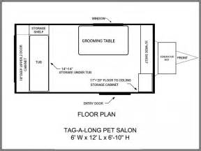 flooring company business plan flooring house plan salon layouts floor stupendous