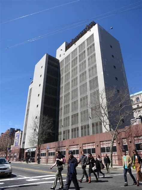 brooklyn house jail atlantic avenue jail brooklyn house of detention 275 atlantic avenue boerum hill