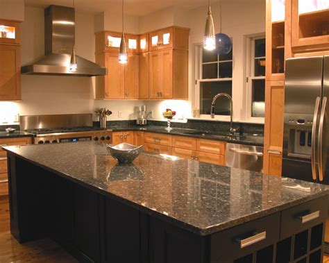 Pius Cabinets Seattle 30 Best Kitchen Ideas Images On Pinterest Kitchen Ideas