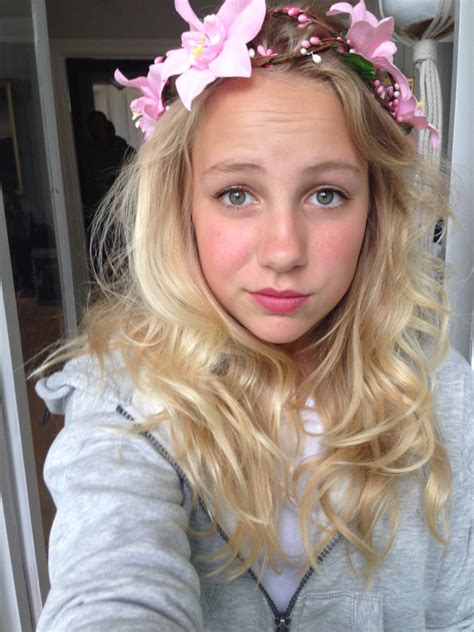 this 12 year old norwegian girl is getting married on saturday 12 year old thea is norway s first child bride