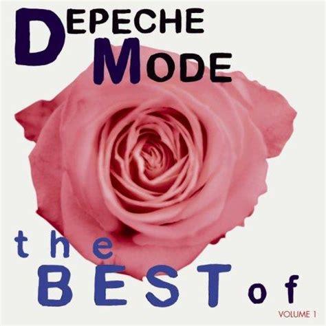 depeche mode precious testo precious the best of vol 1 depeche mode testo mp3