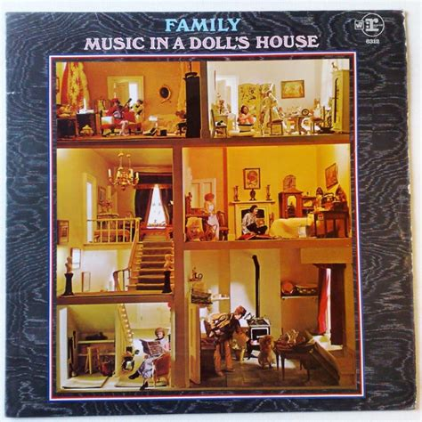 house discography family in a doll s house reviews