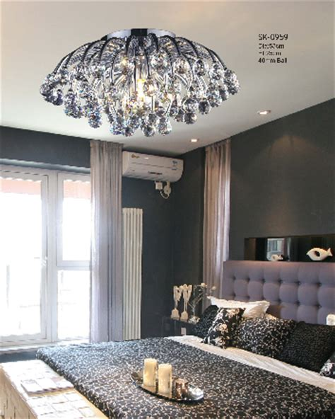 Bedroom Chandelier Lights Chandelier Lighting For Bedroom Home Hub And Living