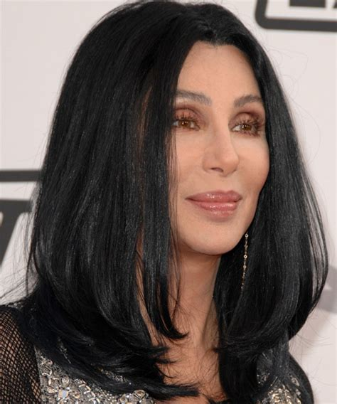 Cher Hairstyles by Cher Hairstyles Www Pixshark Images Galleries With