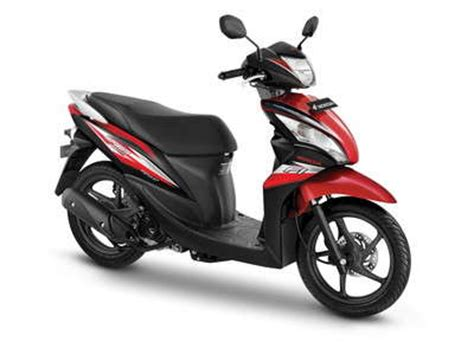 Lu Led Motor Honda Beat honda spacy for sale price list in the philippines
