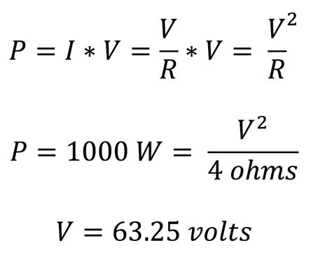 power resistors definition ohms resistors definition 28 images auto forward to correct web page at inspectapedia ohm