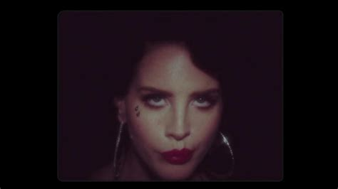 beautiful video young and beautiful music video lana del rey photo