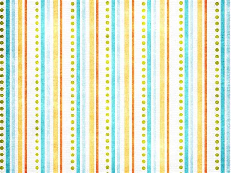 pattern background color background color vertical stripes 20206 patterns